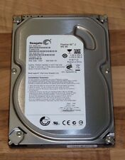 Seagate 500GB, Desktop PC CCTV Internal Hard Drive HDD SATA 5900 3.5 ST3500312CS