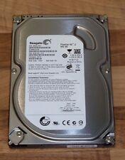 Seagate 500 Gb, Pc De Escritorio cctv disco duro interno HDD SATA 5900 3.5 ST3500312CS