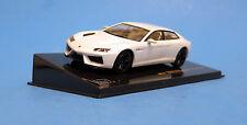 IXO 1/43 MOC176 Lamborghini Estoque 200 White