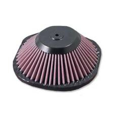 DNA High Performance Air Filter for KTM XC-F 450-505 (08-09) PN: R-KT4E08-0R