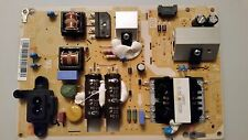 "PSU POWER SUPPLY BOARD BN44-00844A para 32"" Samsung HG32ED450SW LED Smart TV"