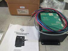 PSP Vortex Surge Protection Device #H9C100-04-N M100-240 D/P 240V 3W+G (NIB)