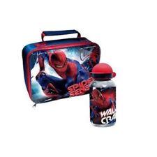 Spider-Man-Action - & Spielfiguren mit Spider-Man-Comic