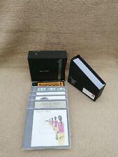 Depeche Mode Singles Box Set 1 Singles 1-6 - 6 CDs neuwertig