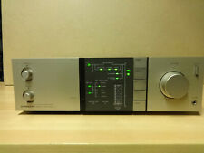 PIONEER STEREO AMPLIFIER A-7