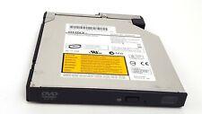 SONY CRX850E IDE SLIM NOTEBOOK CD-R/RW BURNER DVD-ROM READER DRIVE SATA