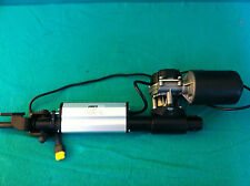 Invacare Power Foot Rest Actuator Linak  for Power Wheelchair  #2483