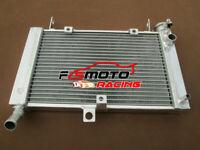 Aluminum radiator FOR Yamaha YZF600R YZF 600 R 1997-2007 98 99 00 01 02 03 04 05