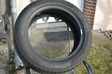 1 x Winterreifen 245 50 R 18 100H Reifen Pirelli Sottozero Winter BMW X3 X4 5er