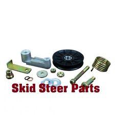 Belt Tensioner Assembly Bobcat 864 T190 T110 T200 T180 T140 6662997