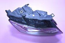 ORIGINAL Audi Q5 2009 HEADLIGHT ASSEMBLY HALOGEN  RIGHT SIDE 8R0941004AF