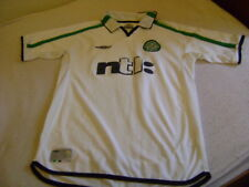 Celtic Glasgow shirt Umbro LB 158cm for collectors