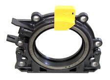 Skoda Fabia, Octavia, Roomster & Superb 1.9 & 2.0 TDi Rear Crankshaft Oil Seal