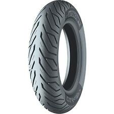 Michelin City Grip Front 110/70-11 Scooter Tire - 41049 Front 0340-0459 87-9861