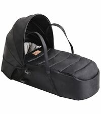 Mountain Buggy Cocoon Bassinet Carrycot for Most Mountain Buggy Strollers New!!