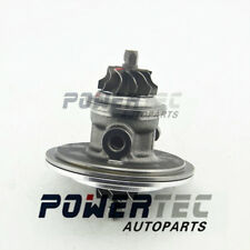 Turbo cartridge core VW Sharan 1.9 tdi AHU 66 KW 1995- New 53039700006 KKK K03