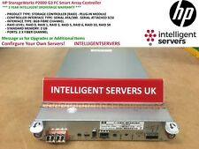 HP StorageWorks P2000 G3 FC Smart Array Controller * AP836A