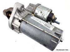Fiat Fiorino (255) 1.3 D Anlasser Starter 51880229
