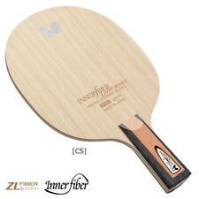 Butterfly Innerforce Layer ZLF CS Table Tennis Blade