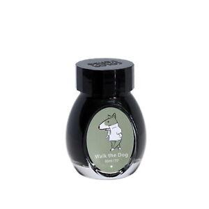 Colorverse Ink - No. 77 - Walk the Dog - 30ml bottle
