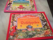 Kinderbücher - Bilderbücher - 2er Set