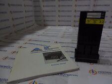 ATHENA 32CUTT00, Temperature/Process Controller