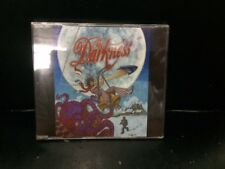 The Darkness - Christmas Time (Don't Let The Bells End) - 2 Track CD Single