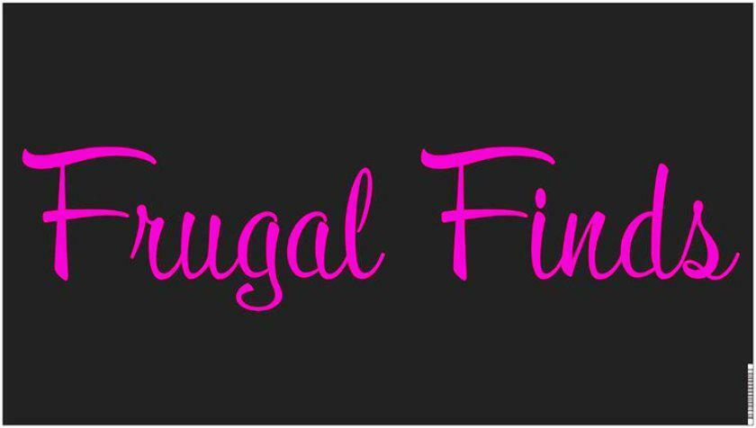 Frugal Finds LLC