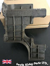 Lexus IS 220D Front Drivers Lower Engine Cover Panel 2008