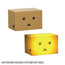 NEW Taito Danboard Room Light Box Lamp 18cm Offically Licensed TAI50900