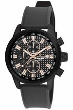 INVICTA Uhren Modell Speciality 1680 Quarzchronograph Ø 44mm Herrenuhr