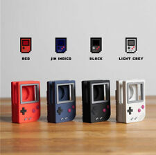 Retro Classic Game Boy Charger Holder Charging Dock For AppleWatch Series 54321