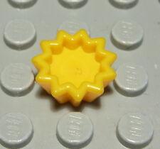 Baukästen & Konstruktion Lego Duplo aus 10586 10862 10574 Form Kuchenform Förmchen Kuchen 6785 10850 Grün