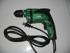 Hitachi D10Vh Lightweight Electric Drill