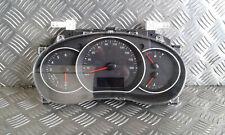 Compteur de vitesse - RENAULT Kangoo II (2) Phase 2 1.5 DCI - Réf : 248104325R