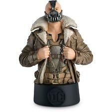 Eaglemoss DC Comics Bane Busto