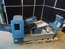 Pitney Bowes F700 Pcn/Code F7B0 Mailing System S4178