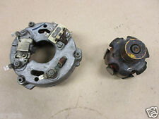 BMW R65 R80 R100RT R100 R90 airhead alternator
