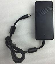 Nortel 312073-A  Power Supply Adapter  | Triple Output | V1: 60W +5V/6A
