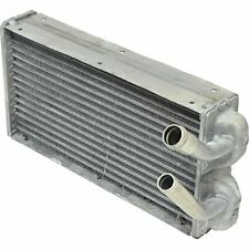 Universal Air Conditioner Ht399078C Heating and Air Conditioning