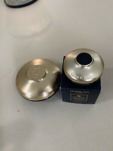 Guerlain Orchidee Imperiale The Light Cream 1.6OZ/50ML New Unboxed