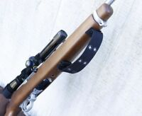BLACK SERIES TACTICAL Forend/Stock Strap for the Ruger 10/22