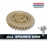 GENUINE HONDA BF5A 5HP OUTBOARD RECOIL PULL STARTER GEAR 28426-ZV1-033