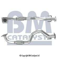 VW GOLF 1J 1.6 Exhaust Front / Down Pipe 00 to 06 BM 1J0253091FA 1J025391FA New
