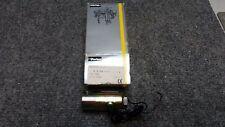 Parker Skinner Valve B 2 DA 1 175AB2AB6 - New
