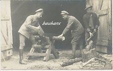 Foto/AK Soldaten in Schippenbeil-Ostpreußen-Sępopol 1920 (U229)