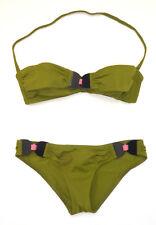 ERES PARIS bikini set