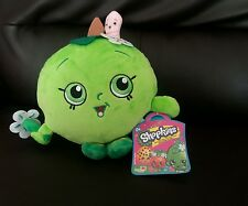 Shopkins Apple Blossom TEDDY (NUOVO)