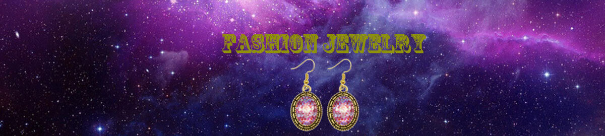 5beads.jewelry