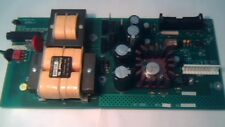 ROBERTSHAW Robert Shaw DMS-350A -- Power Supply Board N1-1050  Rev. F.0